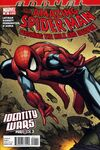 Amazing Spider-Man #38 comic books for sale
