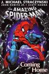 Amazing Spider-Man #1 comic books for sale