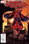 Amazing Spider-Man Family #2 Comic Books - Covers, Scans, Photos  in Amazing Spider-Man Family Comic Books - Covers, Scans, Gallery