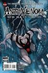Amazing Spider-Man Presents: Anti-Venom - New Ways to Live Comic Books. Amazing Spider-Man Presents: Anti-Venom - New Ways to Live Comics.