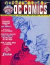 Amazing World of DC Comics Comic Books. Amazing World of DC Comics Comics.