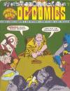 Amazing World of DC Comics #8 comic books for sale