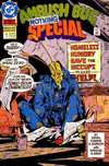 Ambush Bug #1 comic books for sale