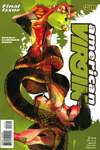 American Virgin #23 comic books - cover scans photos American Virgin #23 comic books - covers, picture gallery