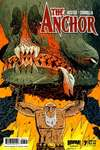Anchor #7 comic books for sale