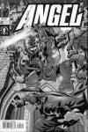Angel #2 comic books for sale