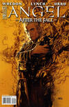 Angel: After the Fall #2 Comic Books - Covers, Scans, Photos  in Angel: After the Fall Comic Books - Covers, Scans, Gallery