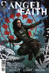Angel & Faith: Season 10 #6 comic books for sale
