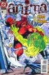 Anima #8 Comic Books - Covers, Scans, Photos  in Anima Comic Books - Covers, Scans, Gallery
