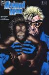 Animal Man #17 comic books for sale