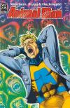 Animal Man #2 comic books for sale