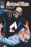 Animal Man #21 comic books for sale