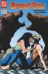 Animal Man #43 comic books for sale