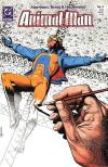 Animal Man #5 Comic Books - Covers, Scans, Photos  in Animal Man Comic Books - Covers, Scans, Gallery