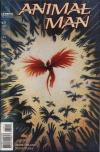 Animal Man #79 Comic Books - Covers, Scans, Photos  in Animal Man Comic Books - Covers, Scans, Gallery