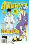 Animerica Extra: Volume 7 #10 comic books for sale