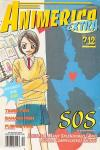 Animerica Extra: Volume 7 #12 comic books for sale