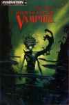 Anne Rice's Interview with the Vampire #5 comic books for sale