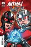 Ant-Man & The Wasp #5 comic books for sale