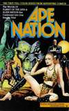 Ape Nation #2 Comic Books - Covers, Scans, Photos  in Ape Nation Comic Books - Covers, Scans, Gallery