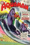 Aquaman #12 comic books for sale