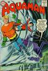 Aquaman #15 comic books - cover scans photos Aquaman #15 comic books - covers, picture gallery