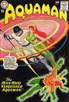 Aquaman #17 Comic Books - Covers, Scans, Photos  in Aquaman Comic Books - Covers, Scans, Gallery