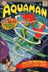 Aquaman #26 comic books - cover scans photos Aquaman #26 comic books - covers, picture gallery
