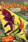 Aquaman #29 Comic Books - Covers, Scans, Photos  in Aquaman Comic Books - Covers, Scans, Gallery