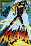 Aquaman #42 comic books - cover scans photos Aquaman #42 comic books - covers, picture gallery