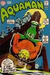 Aquaman #44 Comic Books - Covers, Scans, Photos  in Aquaman Comic Books - Covers, Scans, Gallery