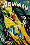 Aquaman #51 comic books - cover scans photos Aquaman #51 comic books - covers, picture gallery