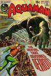 Aquaman #56 comic books - cover scans photos Aquaman #56 comic books - covers, picture gallery