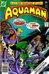 Aquaman #57 comic books - cover scans photos Aquaman #57 comic books - covers, picture gallery