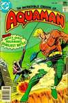 Aquaman #58 comic books - cover scans photos Aquaman #58 comic books - covers, picture gallery