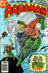 Aquaman #61 Comic Books - Covers, Scans, Photos  in Aquaman Comic Books - Covers, Scans, Gallery
