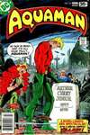 Aquaman #62 comic books - cover scans photos Aquaman #62 comic books - covers, picture gallery