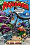 Aquaman #63 comic books - cover scans photos Aquaman #63 comic books - covers, picture gallery