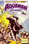 Aquaman #10 comic books for sale
