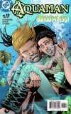 Aquaman #13 comic books for sale