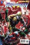 Aquaman #11 comic books for sale