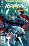 Aquaman #14 Comic Books - Covers, Scans, Photos  in Aquaman Comic Books - Covers, Scans, Gallery