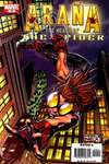 Arana The Heart of the Spider #10 Comic Books - Covers, Scans, Photos  in Arana The Heart of the Spider Comic Books - Covers, Scans, Gallery