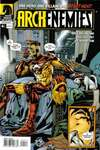 ArchEnemies #4 comic books for sale