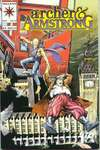 Archer & Armstrong #10 comic books - cover scans photos Archer & Armstrong #10 comic books - covers, picture gallery