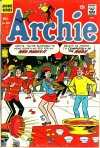 Archie Comics #187 Comic Books - Covers, Scans, Photos  in Archie Comics Comic Books - Covers, Scans, Gallery