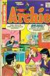 Archie Comics #244 Comic Books - Covers, Scans, Photos  in Archie Comics Comic Books - Covers, Scans, Gallery