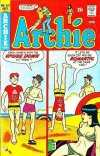 Archie Comics #247 comic books for sale