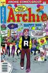 Archie Comics #300 Comic Books - Covers, Scans, Photos  in Archie Comics Comic Books - Covers, Scans, Gallery