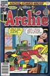 Archie Comics #323 Comic Books - Covers, Scans, Photos  in Archie Comics Comic Books - Covers, Scans, Gallery